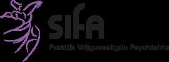 Sifa Praktijk  Logo